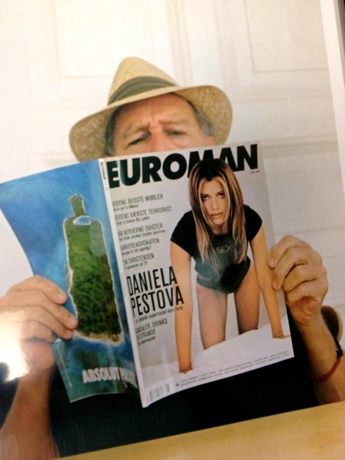 maandblad voor de allochtone vrouw 2